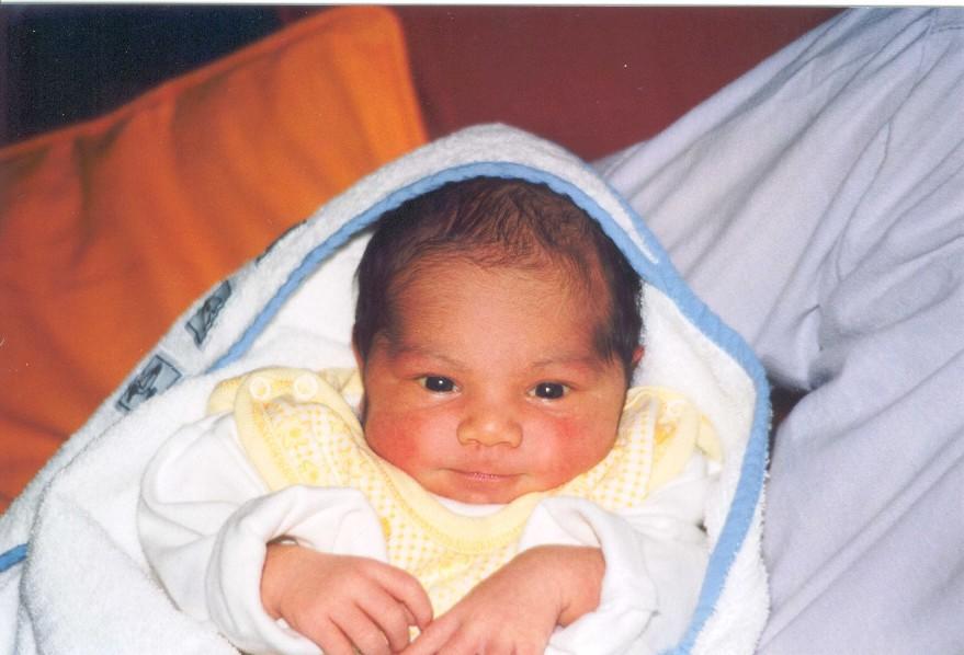 July - September 2000