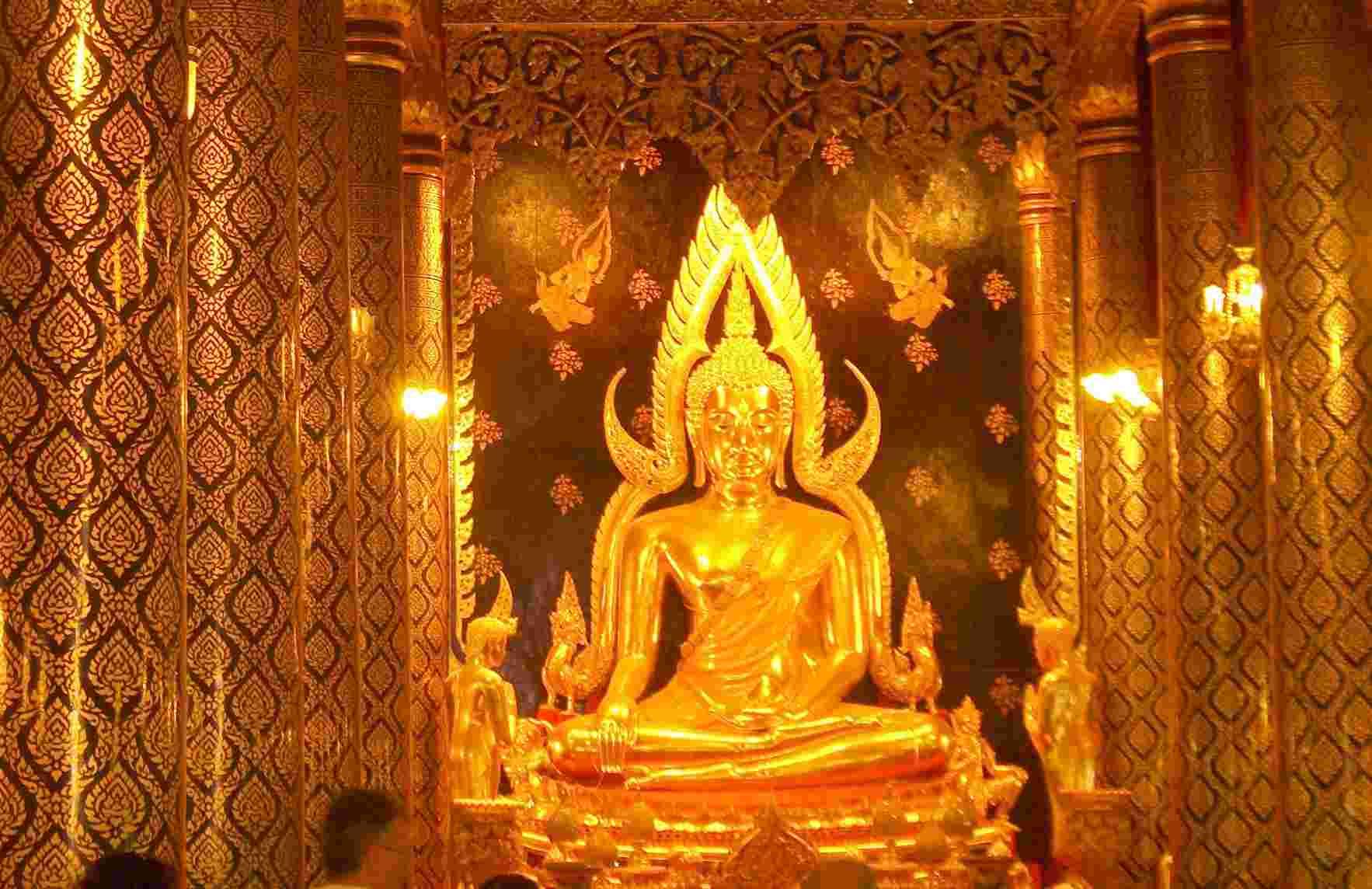 New Boeddha Wijsheden &EJ42
