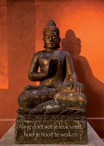 boeddhistische spreuken over de dood Boeddha Wijsheden boeddhistische spreuken over de dood