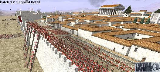 Total war rome 2 cd key download trainer Rome-Total windows xp media cen