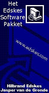 Dating website software pakket