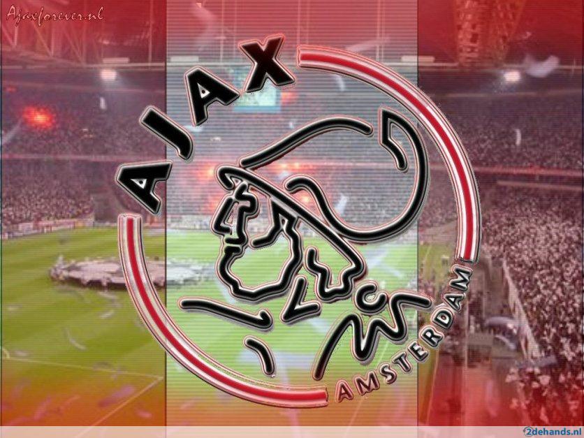 AJAX & ARENA