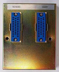 JRC NRD-515 PE1ABR