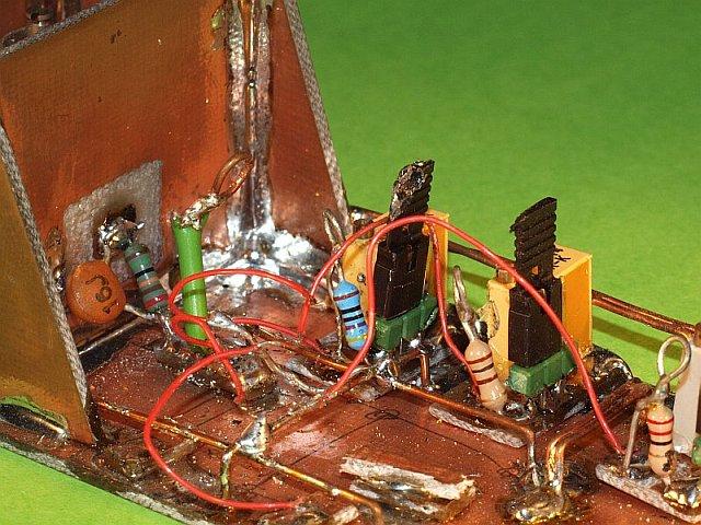 455 kHz ingezoomed trafo meetplek
